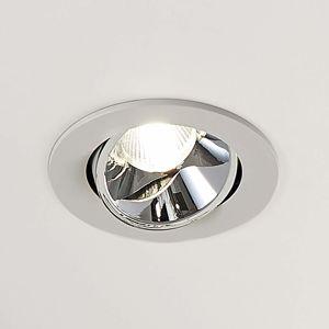 Arcchio Franjo LED-downlight, 20-40° 12,6W 4.000K