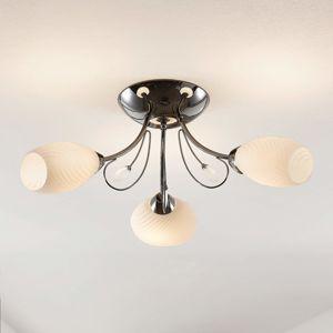 Lindby Sibyll stropní světlo, třížárovkové