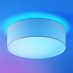 Lindby 9624993 SmartHome stropní svítidla