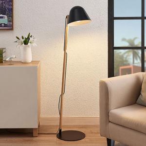 Lindby 9626011 Stojací lampy