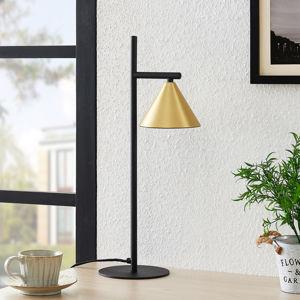 Lucande 9639271 Stolní lampy