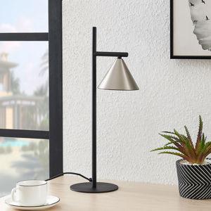 Lucande 9639272 Stolní lampy