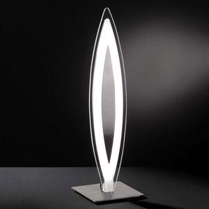 Stolní LED světlo Avignon