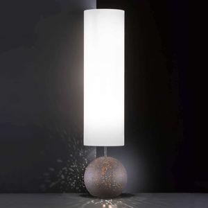 Wofi 340304096000 Stojací lampy