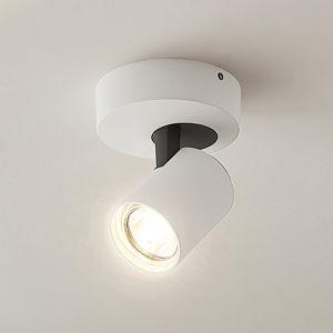Lindby 9975047 Bodová světla