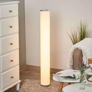 Ecris - LED stojací lampa s třpytivým efektem