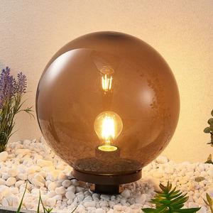 Lindby 9945451 Venkovní dekorativní svítidla