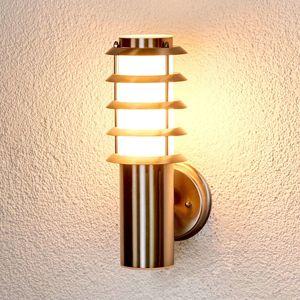 Lindby 9972019 Venkovní nástěnná svítidla