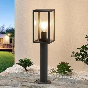 Lindby 9977050 Sloupková světla