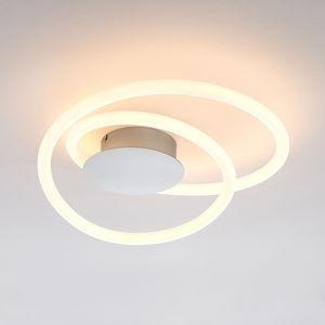 Lucande 9984034 Stropní svítidla