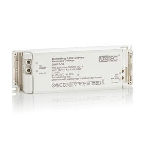 ACTEC DIM12-50 Zdroje konstantního proudu