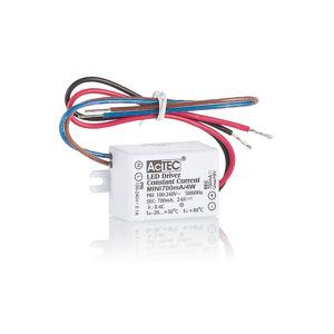 ACTEC MINI350MA/4W Zdroje konstantního napětí
