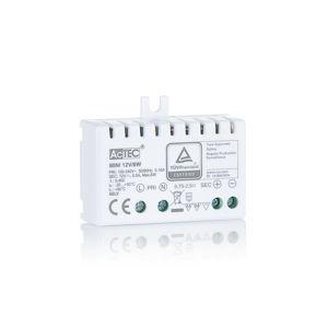 ACTEC MINI12V/6W Zdroje konstantního proudu