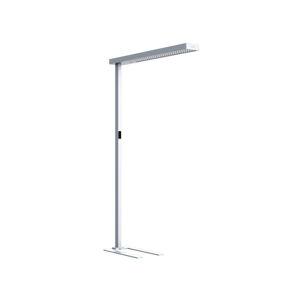 Arcchio 9968053 Stojací lampa