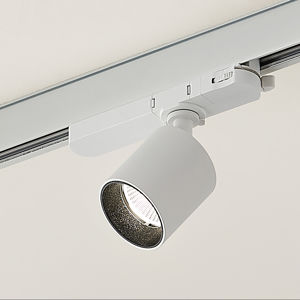 Arcchio 9626800 Svítidla pro 3fázový kolejnicový systém