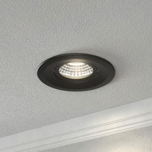 Arcchio 3066053 Podhledové světlo