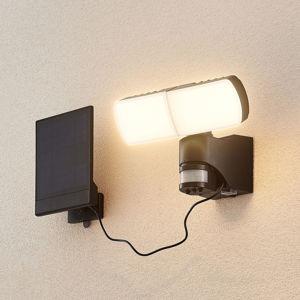 Arcchio 9936010 Solární lampy s pohybovým čidlem