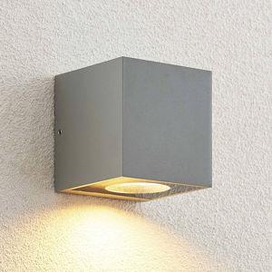Arcchio 9616201 Venkovní nástěnná svítidla
