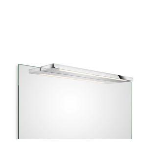 Decor Walther 419200 Nástěnná svítidla