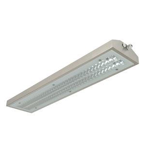 GLamOX I35082899 Technická svítidla