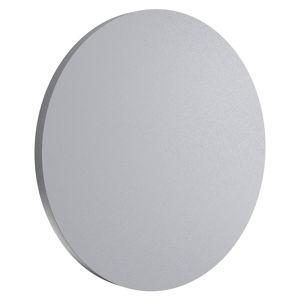 FLOS F1316089 Venkovní nástěnná svítidla