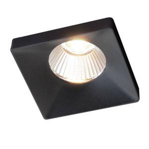 THE LIGHT GROUP 3234509 Podhledová svítidla