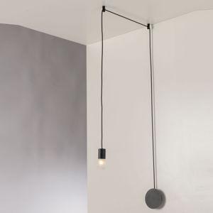 Eco-Light Závěsná světla