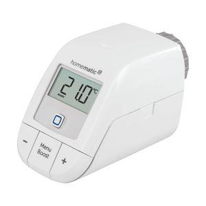 HOMEMATIC IP 153412A0 Inteligentní termostaty
