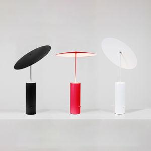 Innermost Stolní lampy