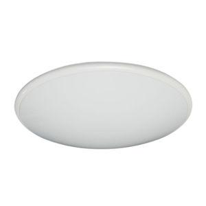 GLamOX SIS217715 Stropní svítidla