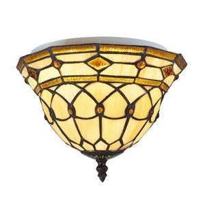 Artistar LED12 Stropní svítidla