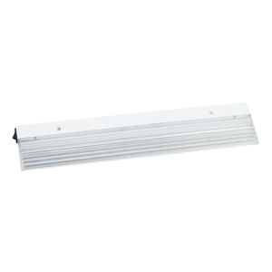 MEGATRON MT70150 Světlo pod kuchyňskou linku