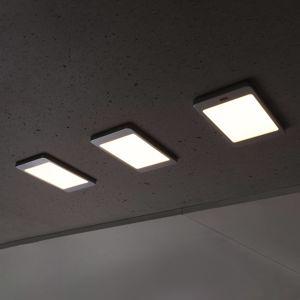 Heitronic 28019 Světlo pod kuchyňskou linku