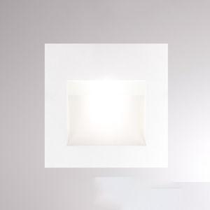 Molto Luce 305-0130380003005 Nástěnná vestavná svítidla