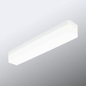 GLamOX A70514201 Nástěnná svítidla