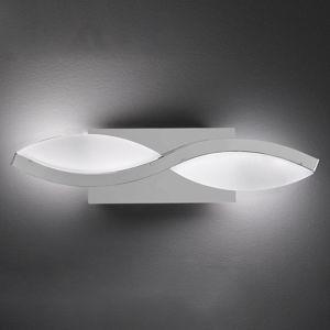 FISCHER & HONSEL 30762 Nástěnná svítidla