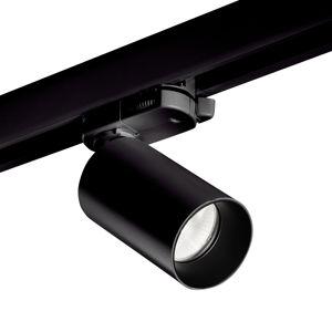 LEDS-C4 35-6289-60-MS Svítidla pro 3fázový kolejnicový systém