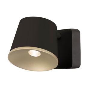 LEDS-C4 05-5306-CI-F5 Nástěnná svítidla