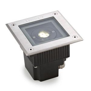 LEDS-C4 55-9723-CA-CL Nájezdová svítidla