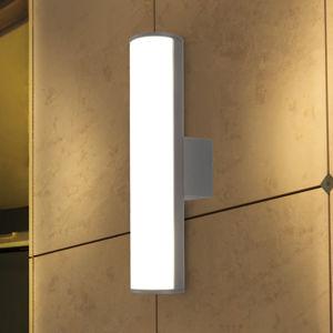 LEDS-C4 05-9780-34-M1 Venkovní nástěnná svítidla