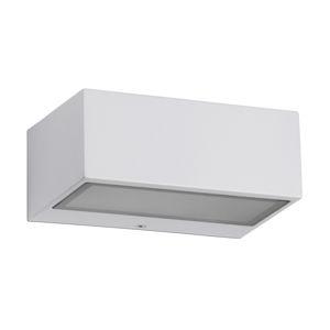 LEDS-C4 05-9800-14-CL Venkovní nástěnná svítidla