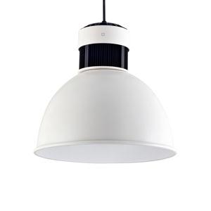 LEDS-C4 00-4950-14-00 Závěsná světla