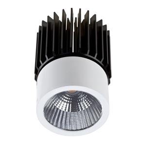 LEDS-C4 71-5159-14-37 Podhledové světlo