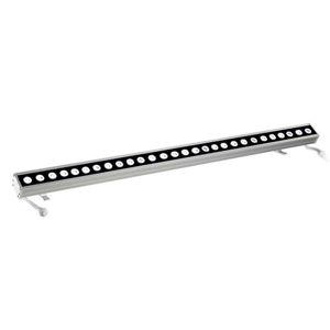 LEDS-C4 05-E003-54-CL Venkovní nástěnná svítidla
