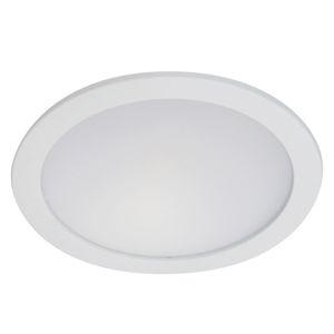 Molto Luce 200-10srd16c1016 Podhledové světlo