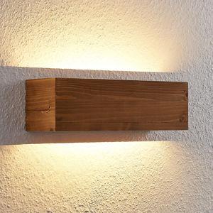 Lindby 8032256 Nástěnná svítidla