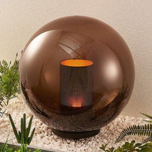 Lindby 9945459 Venkovní dekorativní svítidla