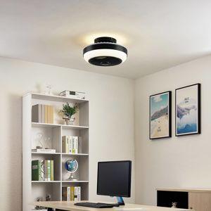 Lindby 9626880 Stropní ventilátory se světlem