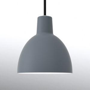 Louis Poulsen 5741099919 Závěsná světla