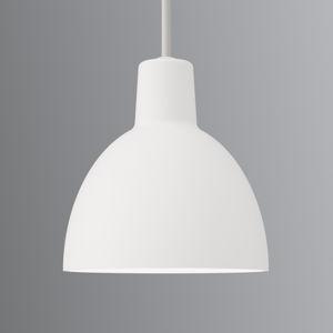 Louis Poulsen 5741099896 Závěsná světla